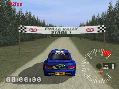 Torq Screenshot